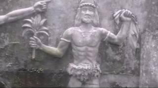WATU TAMAKO LINGKANBENE (Minaesaan Tombulu)