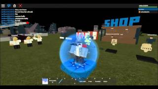 roblox zombie outbreak