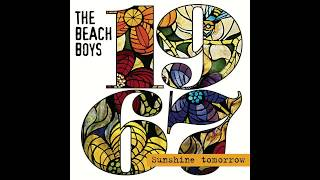 Watch Beach Boys I Was Made To Love Her video