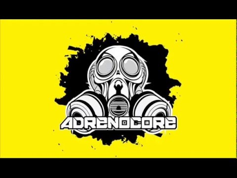 Bomber (Adrenocore Sound System) - mental battle tekno liveset
