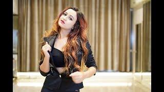 Sheher Ki Ladki Song | Khandaani Shafakhana | Tanishk Bagchi | Badshah | Tulsi Kumar | Diana Penty