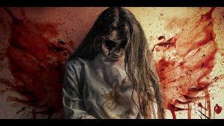 El Pacto 2017 Pelicula De Terror Completa En Español Latino HD ( Subtitulado )