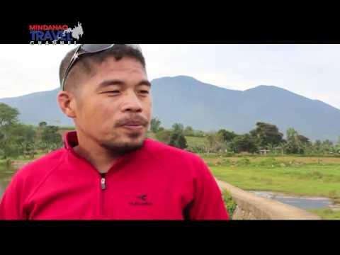 Byahe Ta Bay - Episode 1 (Kapatagan, Davao del Sur)