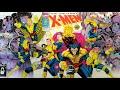 MARVEL BEFORE SJW- Uncanny X-Men #275 by Claremont & Lee