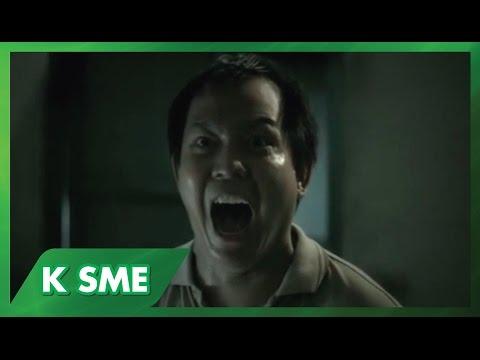 โฆษณา K SME : SME เจอดีแน่!