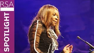 The Trouble with Democracy | Dambisa Moyo