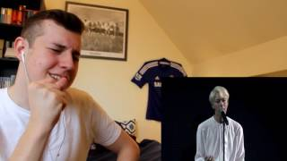 BTS - Outro: House of Cards Live HYYH Epilogue REACTION!!!