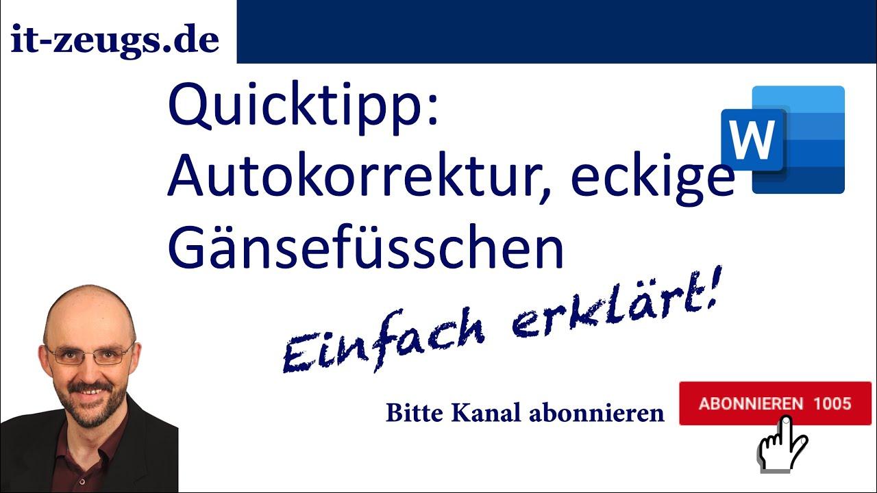 Wunderbar Tippe Mein Microsoft Word Ein Ideen - Entry Level Resume ...