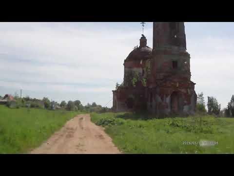 Дорога смерти 43 я армия в боях на Варшавском шоссе