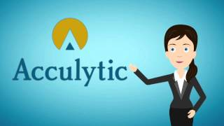 Duplicate Payment Solution - Acculytic Explainer Video