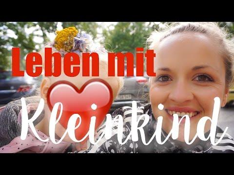 XL Vlog | Frieda geht zur Fahrschule | Mellis Blog