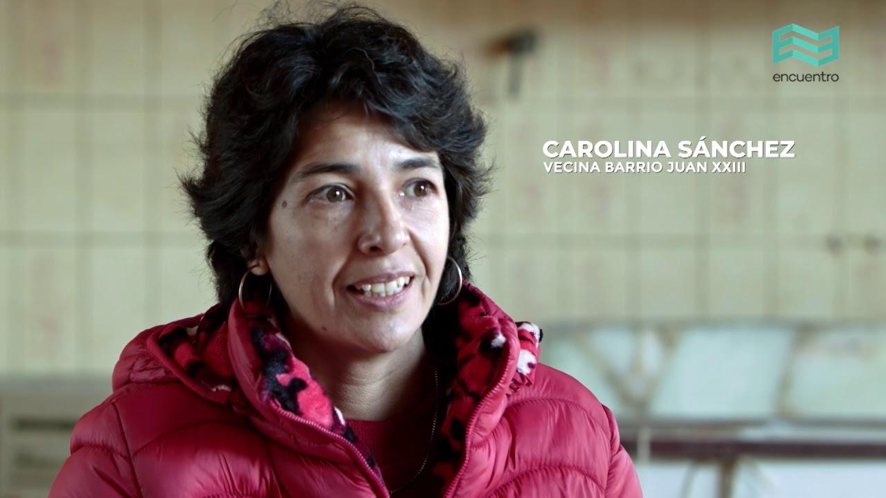 Autosustentables: Cambio climático - Canal Encuentro