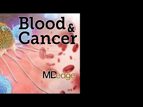 Immunotherapy In Lung Cancer With Dr. Jack West, Part 1