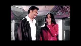 Miss Pooja Latest Song || Jaan Ton Pyari || Darshan Khella || (Official Video) Punjabi Songs 2014