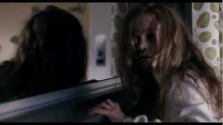 mama trailer 2013 تريلر فلم الرعب ماما