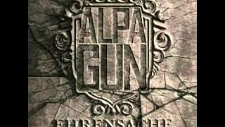 Alpa Gun - [Helal Olsun]