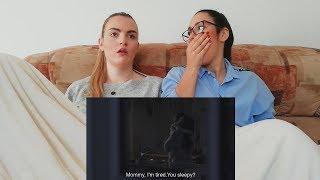 The Walking Dead 9x06 Reaction