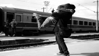 Sebastian Davidson - Last Love Found (J Kar Remix)