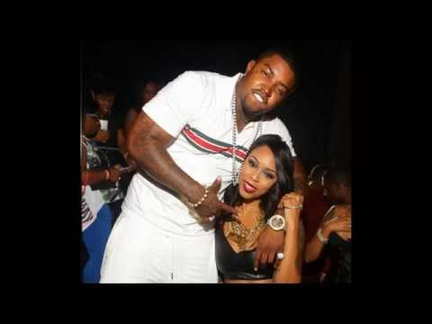 who is lil scrappy dating july 2013
