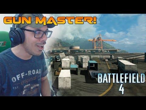Battlefield 4 Noshahr Canals 2.0 (BF4 News/Deutsch)из YouTube · Длительность: 4 мин24 с