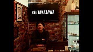 Rei Takazawa Full Part - 2020