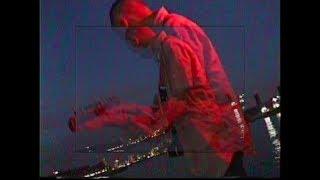 Puma Blue - Moon Undah Water (Official Video)