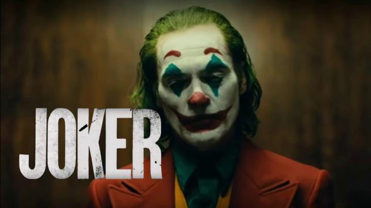 Descargar La Pelicula Del Joker 2019 En Español Latino Por Utorrent Youtube