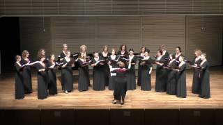 Johannes Brahms // Ave Maria