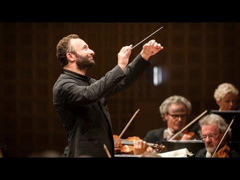 Mahler: Symphony No. 6 / Petrenko · Berliner Philharmoniker