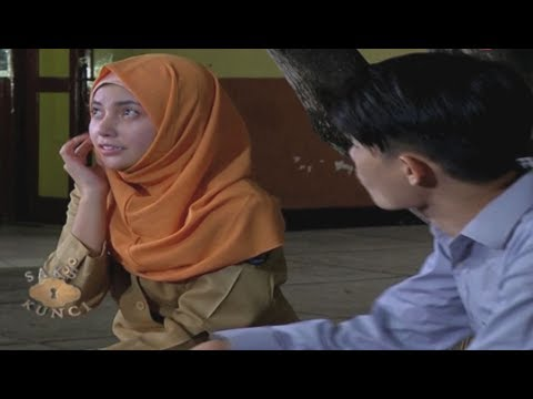 Kisah Asmara Guru SD Cantik Berakhir Tragis Ditangan Suami Kedua Part 1 - Saksi Kunci 27/10