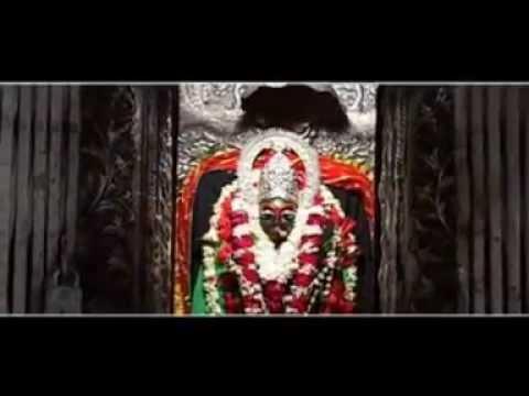 Ha Maiyya Ji Ka Bagiya - Saato Re Behaniya - Sanjo Baghel - Bundelkhandi Song