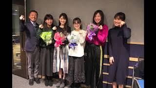 https://teamshachi.nagoya/