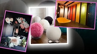 75+ Latest & Hottest Home Decoration Trends in 2019