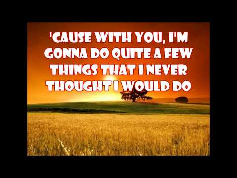 Hunter Hayes Tattoo lyric video