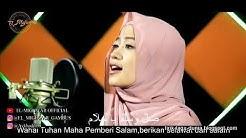 Lau Kana Bainana Al Habib Merdu Bikin Nangis