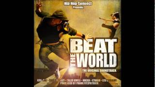 Beat The World Soundtrack Original