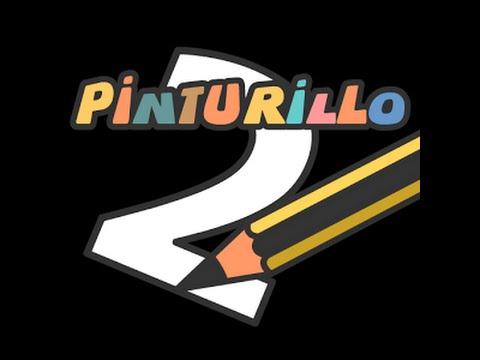 Pintorillo