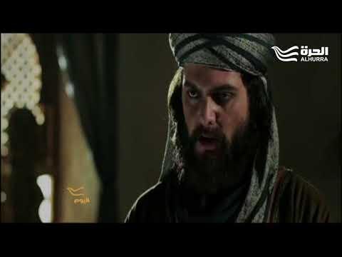 مصر.. تجدد الجدل حول مسرحية -الحسين ثائرا-.. ما الأسباب؟  - نشر قبل 17 دقيقة