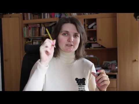 Как нарисовать хомяка джунгарика карандашом