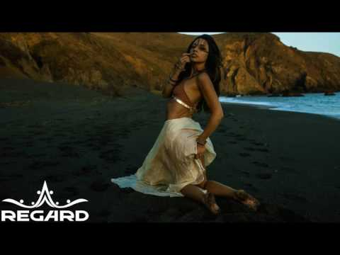 Feeling Happy - Best Of Vocal Deep House Music Chill Out - Mix By Regard #30