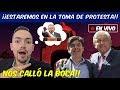 Download mp3 AMLO ESCUCHA RECLAMOS DE YOUTUBERS Y NOS CONTESTO ASI for free