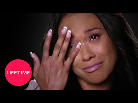 Surviving R. Kelly: Bonus - R. Kelly, If You're Watching | Lifetime Mp3