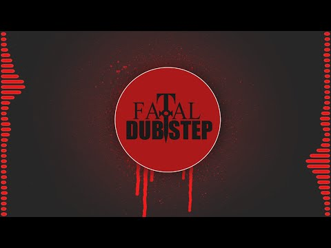 Bebe Rexha - I Cant Stop Drinking About You (Culture Code Remix) [Dubstep]