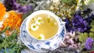 Монастырский чай, бросить курить, отзывы