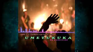 "Gospel Instrumental ""UMETUKUKA""- (be magnified)"