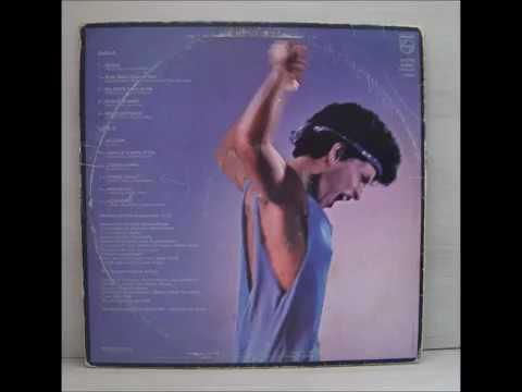 ensaios-de-amor---marina-lima-(-Álbum-fullgás-1984-)