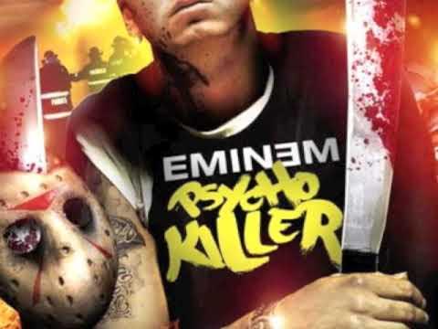 Mark Moore Eminem Without Me RockMetal Rendition Download Link In Description