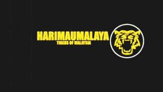 Jakeman & Skeletor Hitz.fm - Hitam Kuning