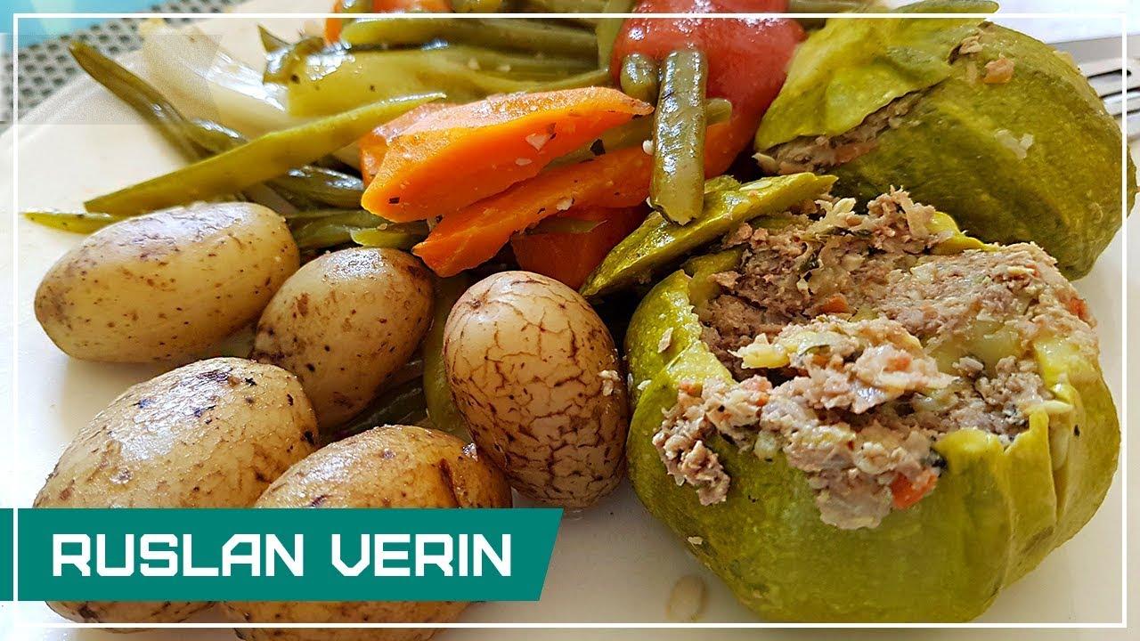 Блюда Гватемальской кухни | Ruslan Verin 9 | туристическая компания город путешествий москва