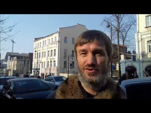 Как позвонить в полицию с мобильного телефона владивосток
